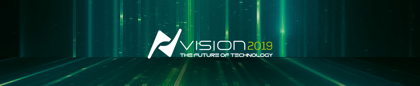 nvision background