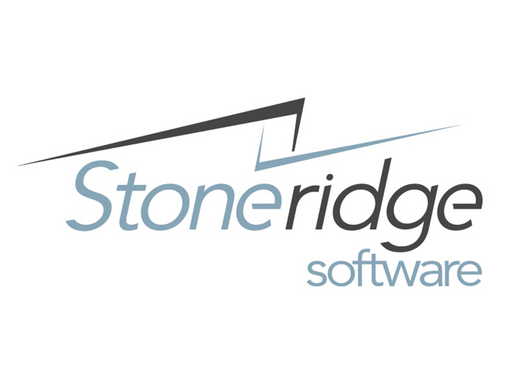 Stoneridge Software logo