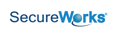 Secure Works logo