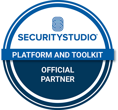 Securitystudio logo