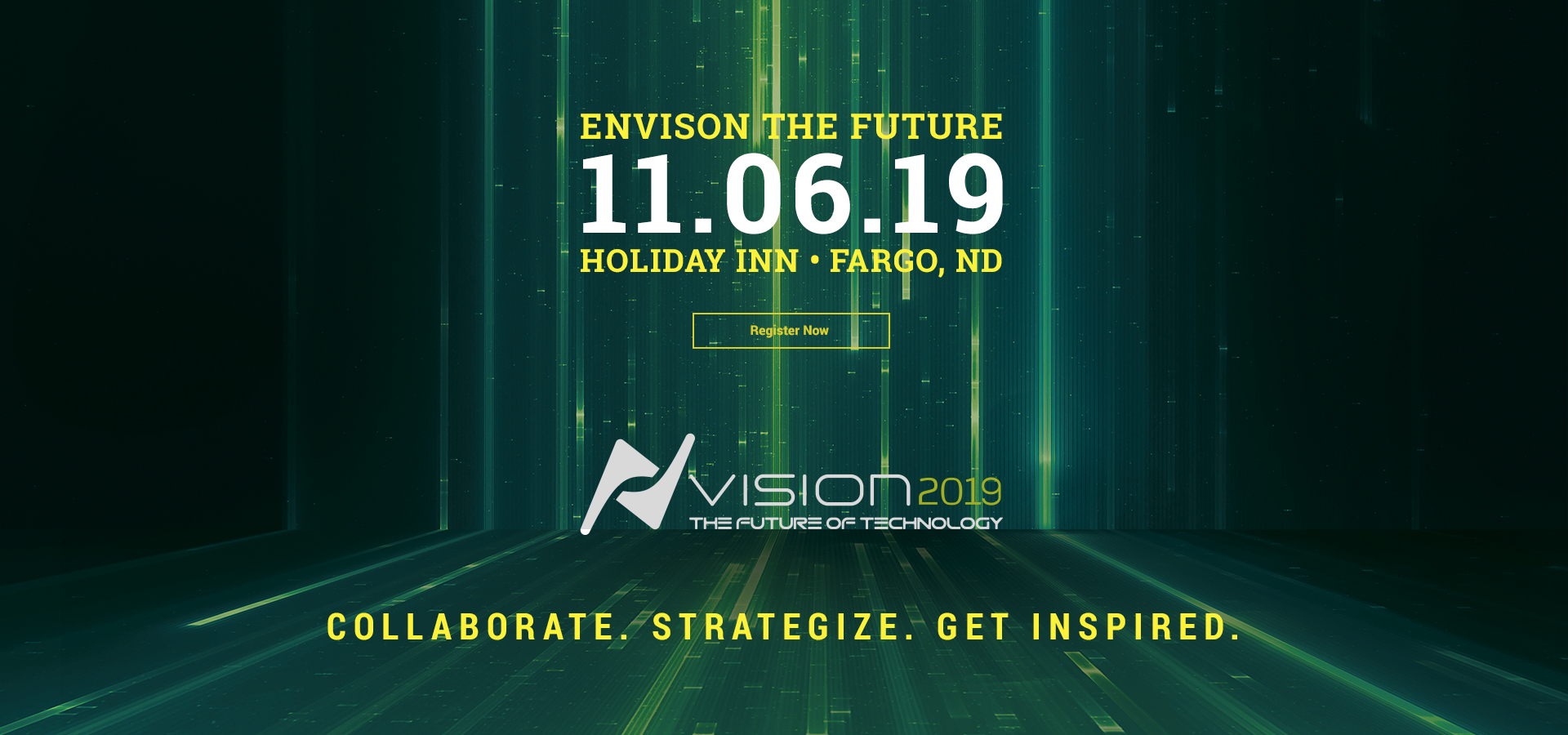 nvision banner